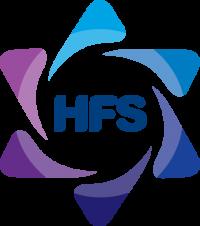 HFS Web_Logo-fav